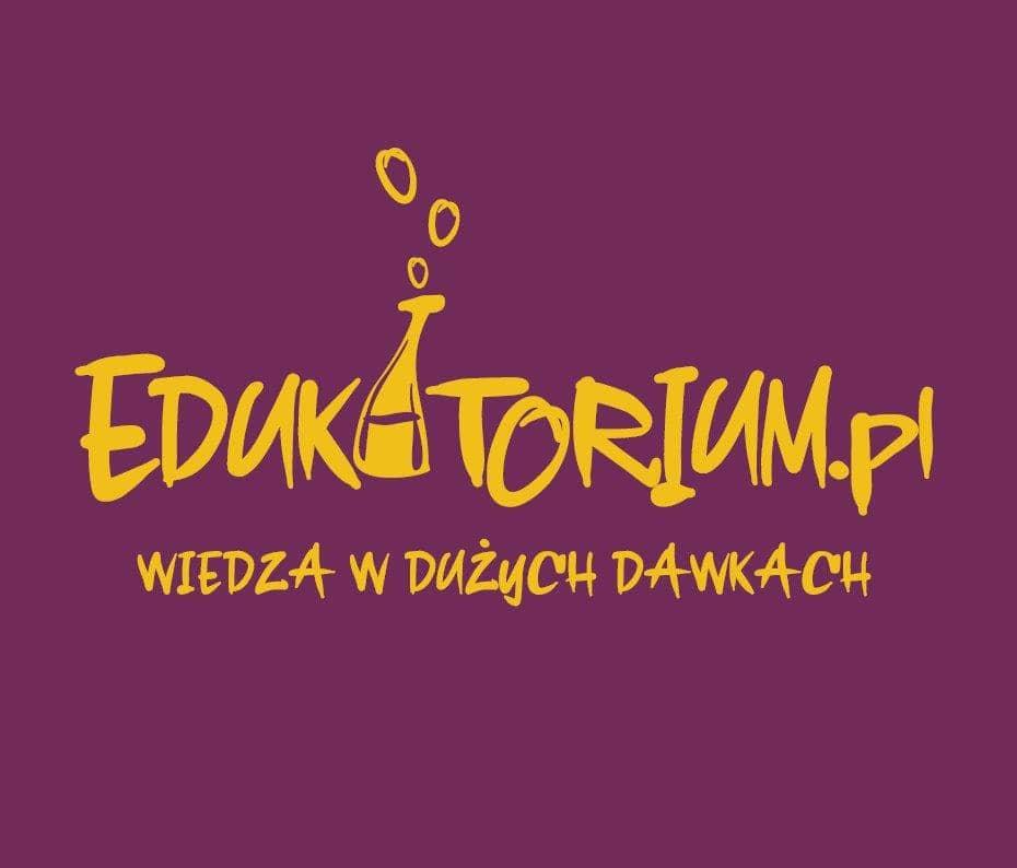 Edukatorium.pl