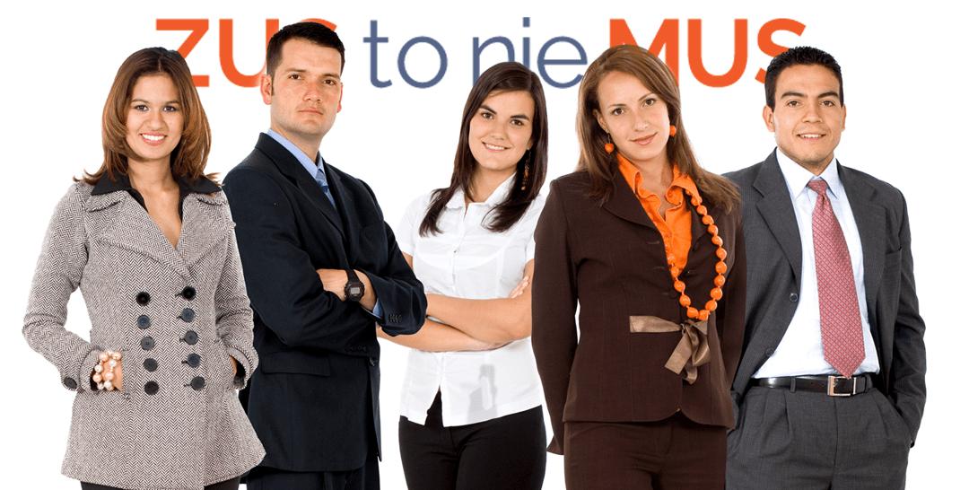 Spółka z o.o. z działalności gospodarczej – wniesienie aportem zorganizowanej części przedsiębiorstwa