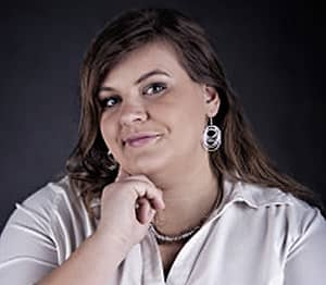 Justyna Broniecka-Klim