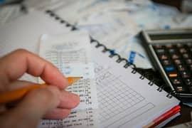 5 pytań, jakie musisz sobie zadać przed zgłoszeniem się do VAT