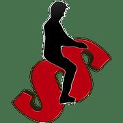 Biznes bez ograniczeń prawnych