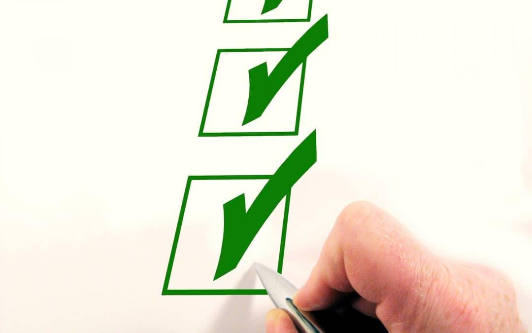 Jakie czekają na nas zmiany w podatku dochodowym (CIT)?