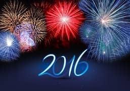 Rok 2015  w oczach ZUS to nie MUS