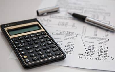 Podatek dochodowy i koszty w firmie