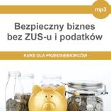 bezpieczny-biznes-mp3-mini