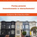 formy-prawne-inwestowania-w-nieruchomosci