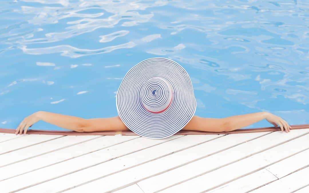 Zrozumieć pasek wynagrodzeń, gdy jesteśmy na urlopie