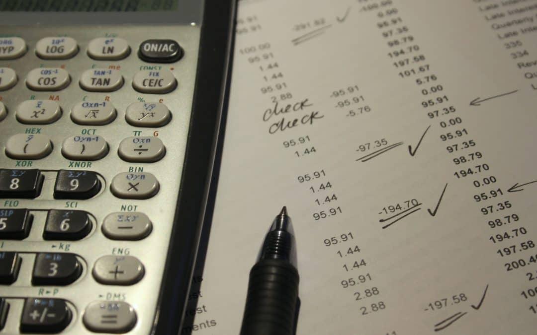 Refaktura, a podatek VAT