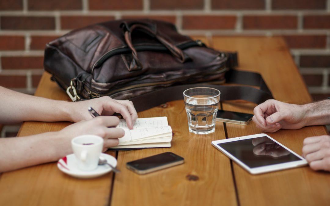 Co wpływa na dobrą współpracę z biurem rachunkowym?