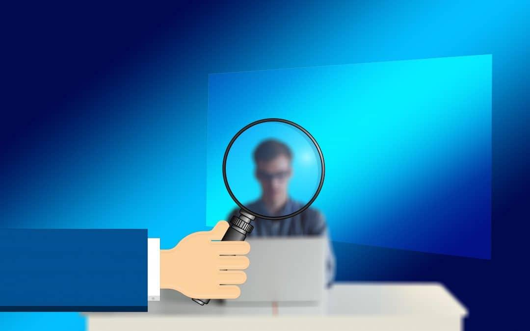 Obowiązkowe połączenie elektroniczne z Urzędem Skarbowym