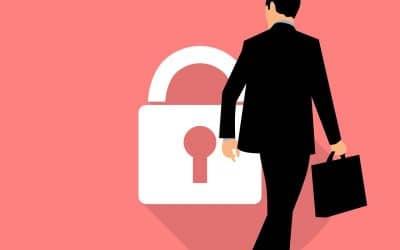 Jak prowadzić DZIŚ swoją firmę w Polsce bezpiecznie?