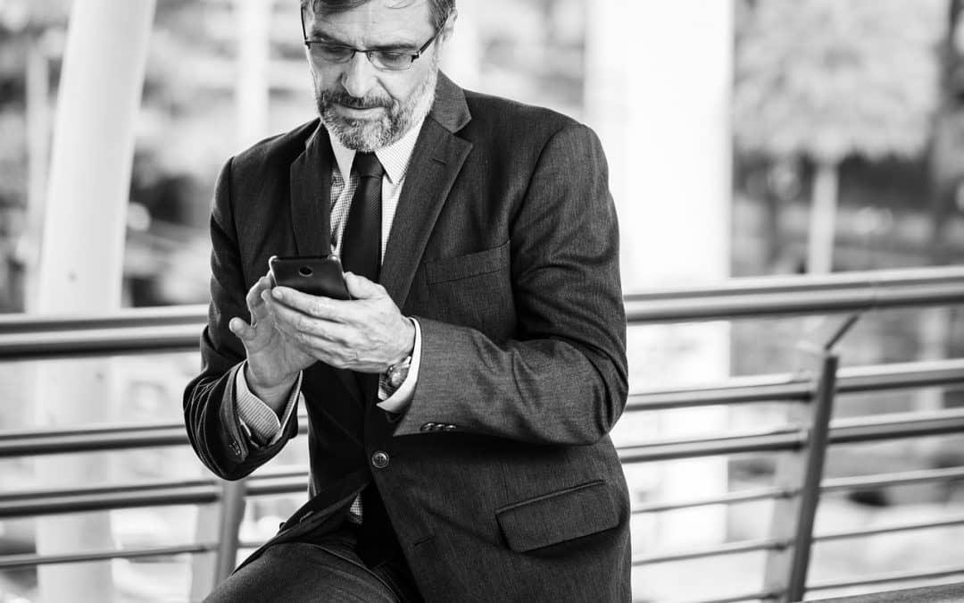 Jak założyć firmę? 10 kroków, które musisz przejść!