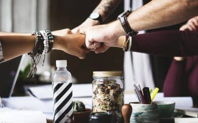 3 rzeczy jakie musisz wiedzieć o spółkach komandytowych