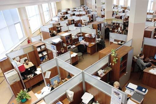 Jak poprawnie zatrudnić pracowników?