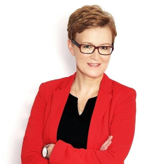 Gdzie szukać idealnych pracowników – wywiad z Kamilą Wrocińską