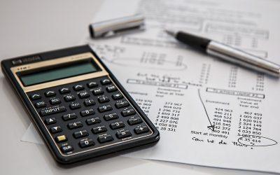 Spółka z o.o. – jakie dokumenty są potrzebne do urzędu skarbowego?