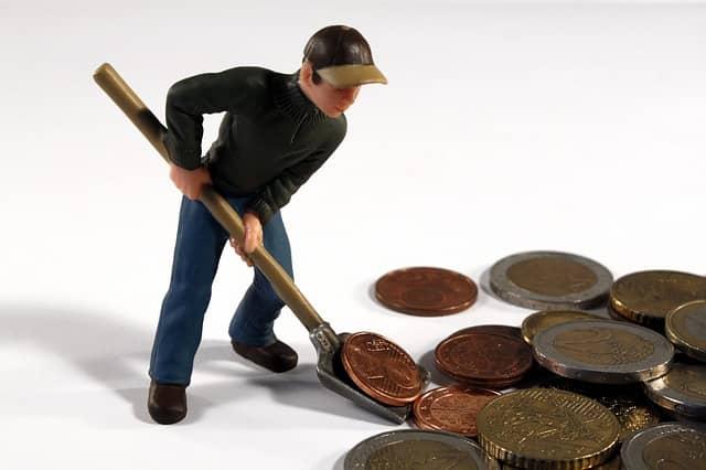 Pracownicze Plany kapitałowe, kiedy, dla kogo i jak to policzyć?