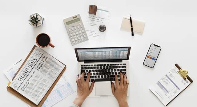 Księgowa w firmie – czy to konieczne?