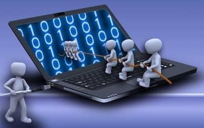 Jak spółka z o.o. może rozwiązać problem testu przedsiębiorcy?