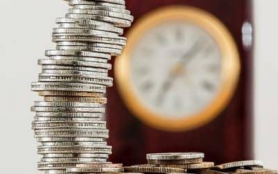Realne miesięczne koszty prowadzenia działalności gospodarczej