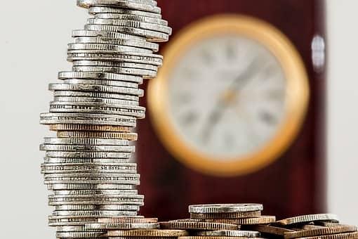 Realne miesięczne koszty prowadzenia jednoosobowej działalności gospodarczej