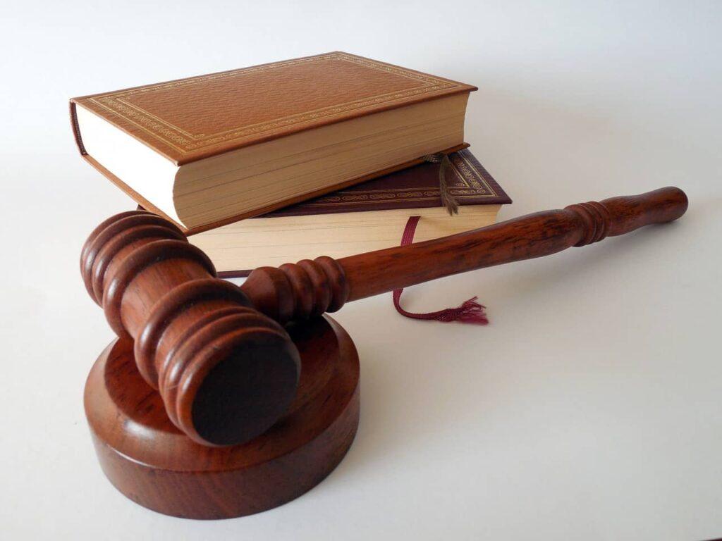pakiet przyjazne prawo
