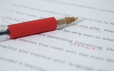 8 najczęstszych błędów, przy zawieraniu umowy o dzieło