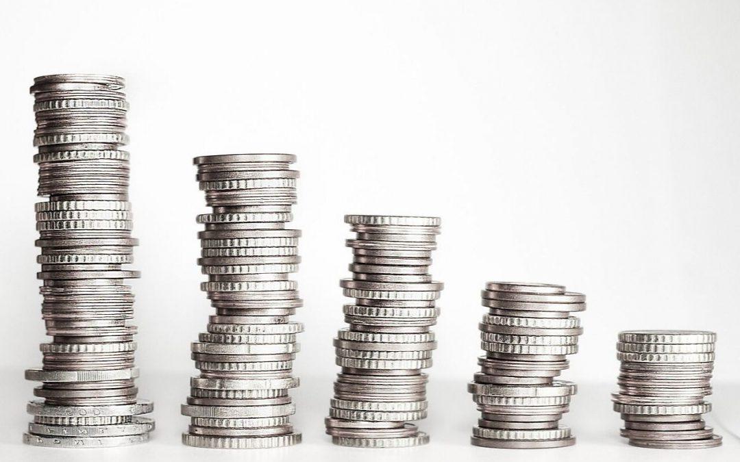 Podatek PIT obniżony do 17%