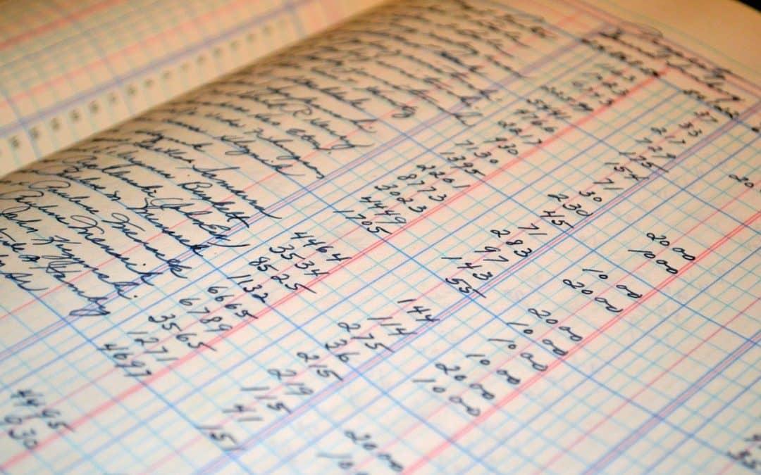 Indywidualny mikrorachunek podatkowy