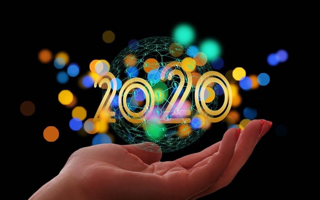Podsumowanie najważniejszych zmian w roku 2019/2020